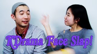 Korea Q&A: Pseudo Gay Korean Celebrity Sightings