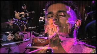 Man Ki Lagan - Jaz Dhami Brit Asia Live Session.mov