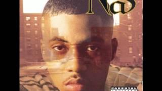 Nas - If I Ruled The World (Imagine That)