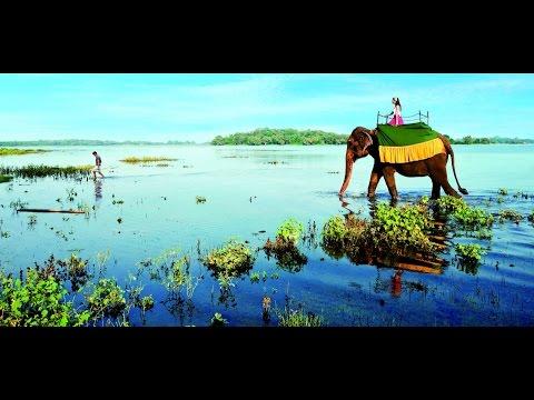 HOLIDAYS TO SRI LANKA - FOOD AND CULTURE JOURNEY