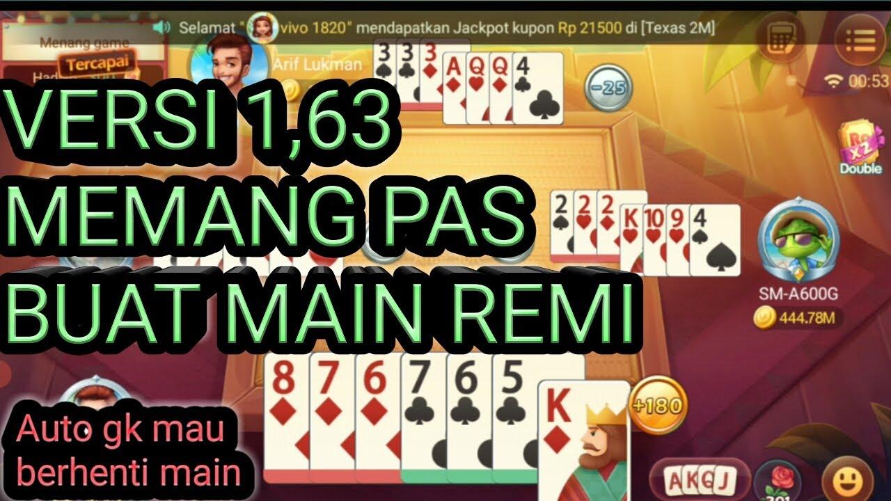 Mod Apk Higgs Domino Rp Versi Lama : Learn Dutch 15 000 ...
