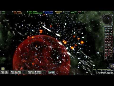 AI War Fleet Command |