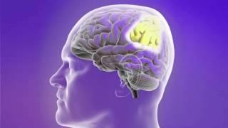 Нейростимулятор Brainstorm - зарядка для мозга