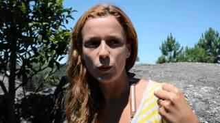 Zimp 2015: testemunho Margarida Vila Nova