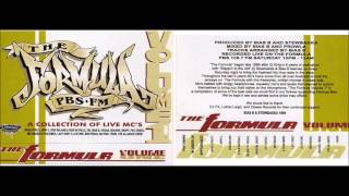 the-formula-volume-1---a-collection-of-live-mc-s-pbs-106-7fm