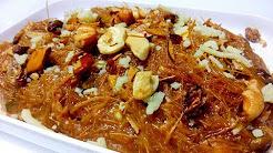 Resep Nasi Ayam Hainan Recipe Id Youtube