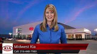 Garden City KS Kia New & Used Car Dealer | Toyota | Hyundai | Ford F-150