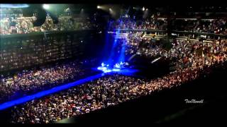 Baixar U2 Chicago -2015 - Best off part 3 iNNOCENCE + eXPERIENCE TOUR