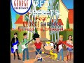 Red Secrets Feat George Shrinks Evacuate The Dance Floor