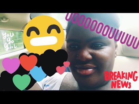 WOAH WOAH WOAH.... BOYFRIEND!!!??? #DoubtersGetMeLouder #MorganThompsonVlogs #HatersAreMyMotivators