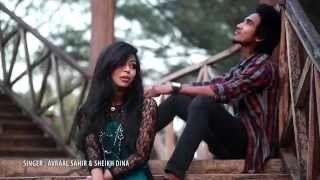 Cokheri Kajole by Dina n Avraal Sahir bdmusic24 net