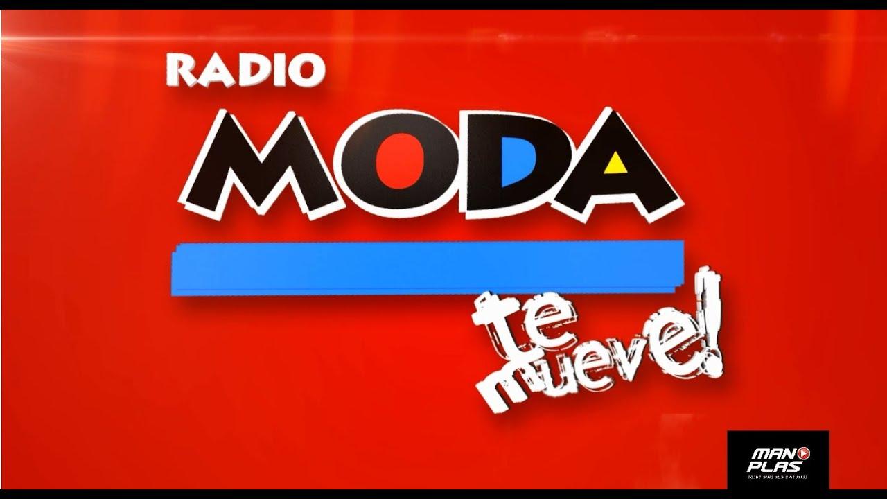 Logos Animados En 3d Manoplas Audiovisual Youtube