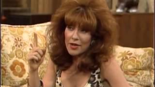 Seinfeld Elaine dating mazen