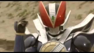 Kamen Rider Den-O Final Countdown [1 - 2]