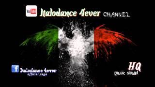 Lucchetta & Dante - Viaggio al centro del mondo (Dj Mauro Vay remix edit)