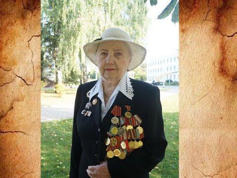 SovMusicru Песни Великой Отечественной Войны 1941 1945