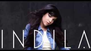 Indila Run Run Official Song