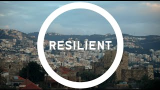 Why 100 Resilient Cities?