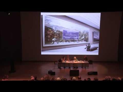 Discussion : Montrer Le Brun, de Versailles (1963) au Louvre-Lens (2016)