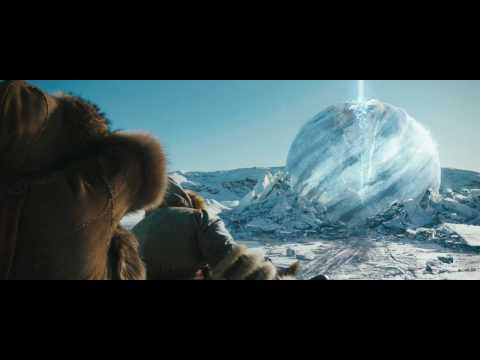 مشاهدة فيلم The Last Airbender (2010) مترجم - ايجي بست