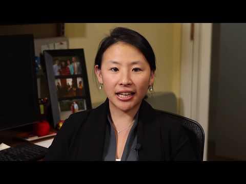 Christine B. Cha - Suicide and Self-Injury