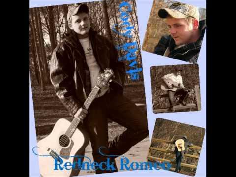 Redneck Romeo by Cody Davis (original)