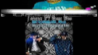 Erlacks Dj ft Ñengo Flow ft J.Alvarez-Quiero desnudarte.mpg