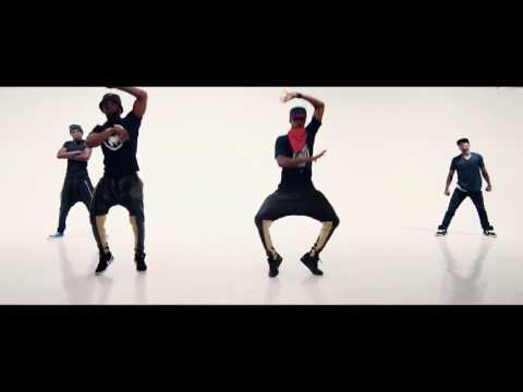 Kellyfresh - ANU NTANTA OFFICIAL VIDEO