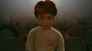 Az én Amerikám (Teljes Film)