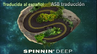 drive you home-sam feldt traducida al español