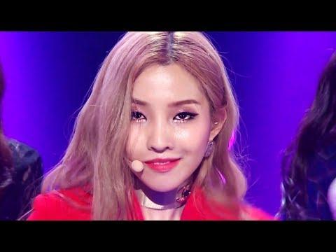 """[Stage Mixㅣ교차편집] (G)I-DLE - """"Latata""""ㅣ(여자)아이들 - """"Latata"""""""