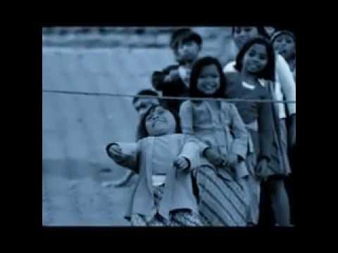 Download lagu terbaru Lagu #BALADA ANAK NELAYAN# Kenangan2 th 80 an Mp3 online
