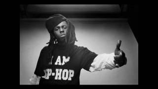 Lil Wayne - Single (Instrumental remade by The Zaans)