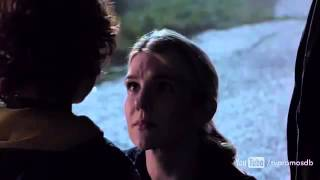 "The Whispers 1x08 Promo ""A Hollow Man"" Season 1 Episode 8  HD"