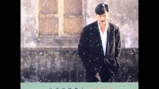 George Lam & Sally Yeh - Choice (Mandarin song)