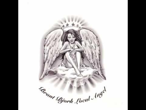 Brant Bjork - Local Angel (Full Album) 2004