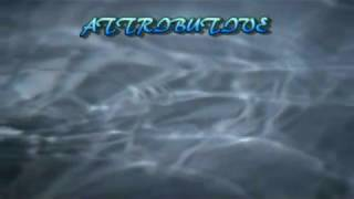 Smooth jazz music-instrumental music -Jazz Fusion