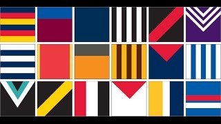 AFL - Club Theme Songs - 2016