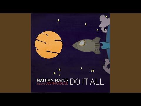 Do It All (Radio Edit)