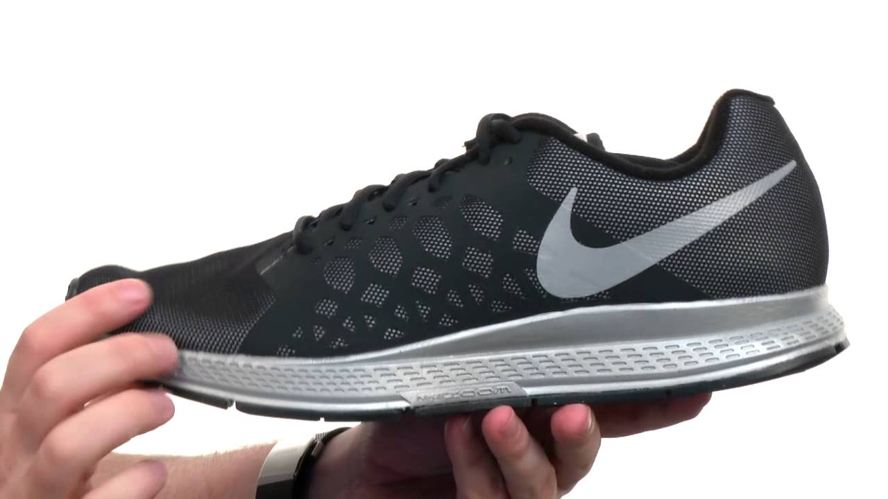 reputable site 2eb78 a8fcb Nike Zoom Pegasus 31 Flash SKU:8375211