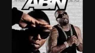 ABN- Still Throwed
