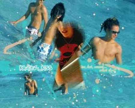 Tokio Hotel Sex 29