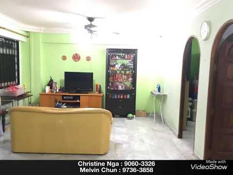 Sale - 516 Choa Chu Kang Street 51