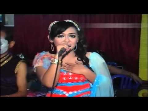 CS SANGKURIANG Dangdut   Kandas   Elya Sanjaya Full HD