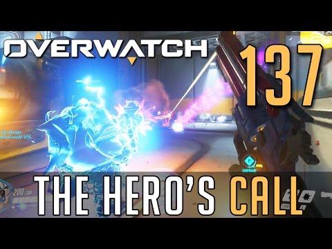 [137] The Hero