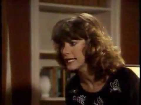 The Edge of Night, Episode # 6366 - October 17, 1980