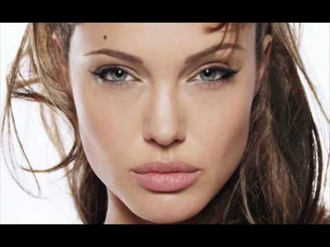 Letter to Angelina Jolie - Giniling Festival + Lyrics
