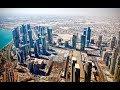Ngiki Igihugu Cya Mbere Gitangaje Kw Isi Utaruzi Qatar