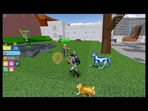 1 Codigo Do Jogo Corgi Feed Your Pets No Roblox Youtube Roblox Codigo Do Jogo Code Warrior Simulator Youtube