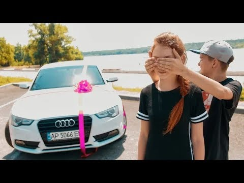 Клип по Funny Friends | Малолетняя любовь